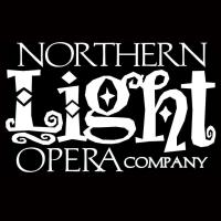 Northern Light Opera Presents: The Drowsy Chaperone