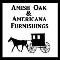 Amish Furniture Sale