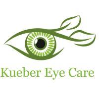 Kueber Eye Care BOGO
