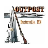 Veterans Day Special at the Outpost