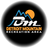 Live Music Friday @ Detroit Mountain