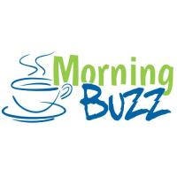 "Morning Buzz-""Northwoods in the Community"""