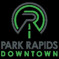 Trick Or Treat Downtown Park Rapids