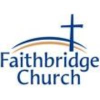 Faithbridge Easter Services