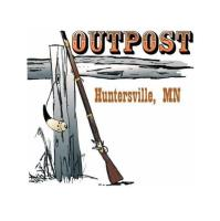 The Outpost Mother's Day