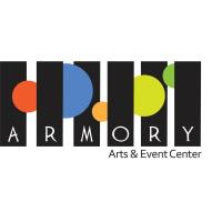 Armory Arts & Events Center Celebration