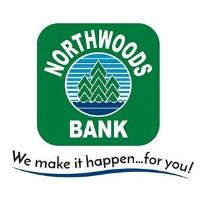 """Northwoods Knows"""