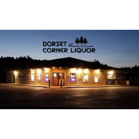 Dorset Corner Liquor - Senior Day - Tuesdays-10% Off-58 and older