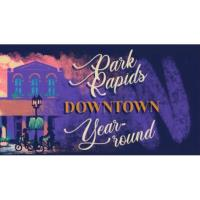 New Downtown Mural Celebration