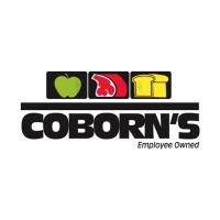 COBORN'S RED, WHITE & THANK YOU VETERAN'S MEAL
