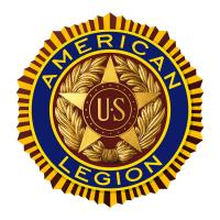 American Legion Pre-Camp Bash
