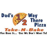 "4th Annual Dad's Pizza's ""Here for our Own"" Community Challenge"