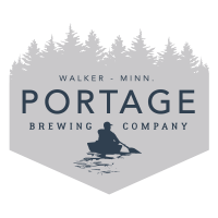 Pint + A Pie at Portage Brewing Co