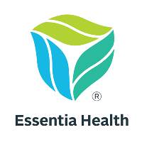 Essentia Health Virtual Heart Healthy Cooking