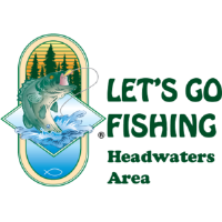 Let's Go Fishing Fundraising Dinner