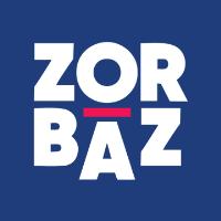 2021 ZUMMER CONCERT ZERIEZ ZORBAZ in PARK RAPIDZ