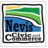 Nevis Sites N Bites