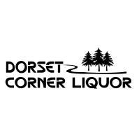 Dorset Corner Liquor-THORSON'S VEGGIES STAND