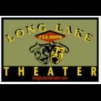 Long Lake Theater Presents-Jump Jive 'An Wail!
