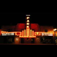 Park Theatre Movie Showings