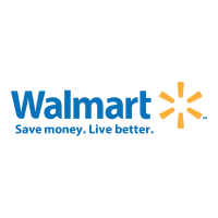 Walmart Cap 2 Team Member Job Description Chamber Of Commerce