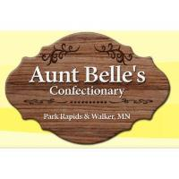 Aunt Belle's Confectionary