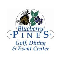 Blueberry Pines Golf, Dining & Event Center
