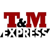 T & M Express - Park Rapids
