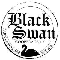 Black Swan Cooperage, LLC