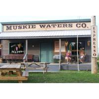 Muskie Waters Co.