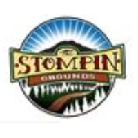 Stompin' Grounds Lodge & Camping