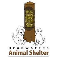 Headwaters Animal Shelter