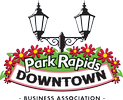 Park Rapids Downtown Business Association