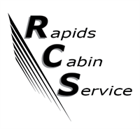 Rapids Electrical and Cabin Service