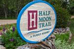 Half Moon Trail Resort