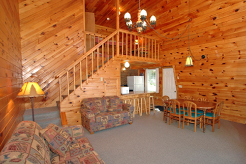 Gallery Image Cabin_X3_interior_at_Half_Moon_Trail_Resort.jpg