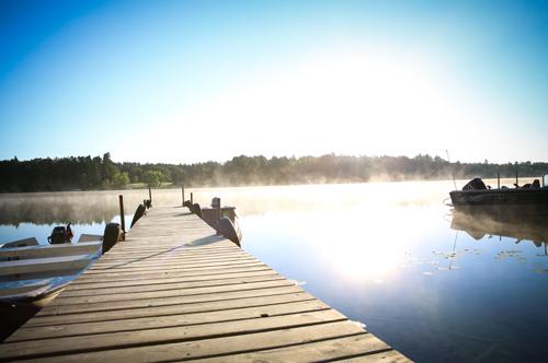 Gallery Image Calm_Lake_and_Dock_at_Half_Moon_Trail_Resort.jpg