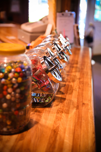 Gallery Image Candy_Counter_at_Half_Moon_Trail_Resort.jpg