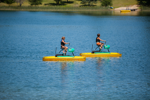 Gallery Image Complimentary_Hydro_Bikes_at_Half_Moon_Trail.jpg