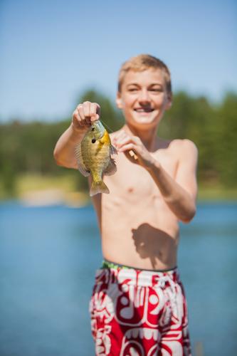 Gallery Image Fishing_at_Half_Moon_Trail_Resort.jpg
