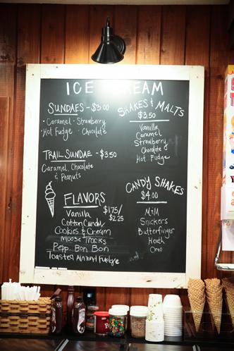Gallery Image Ice_Cream_Sign_at_Half_Moon_Trail_Resort.jpg