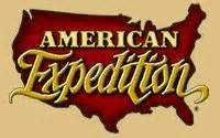 Gallery Image american_expedition_logo.jpg
