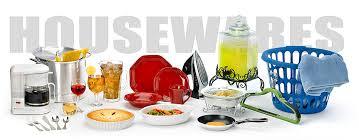 Gallery Image houseware_pic.jpg