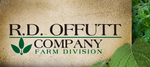 RD Offutt Farms