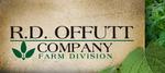 RD Offutt Farms