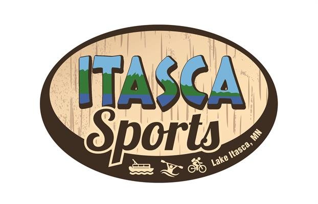 Itasca Sports, Inc.