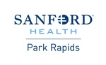 Sanford Health Park Rapids Clinic