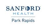 Sanford Health Park Rapids Clinic