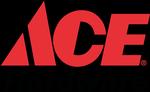 Cwikla Ace Hardware