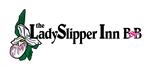 LadySlipper Inn B&B